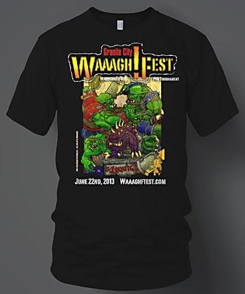 shirt-2013-thumb2