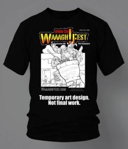 waaagh-armor
