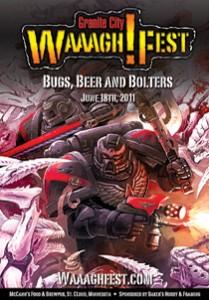 wf-poster-2011