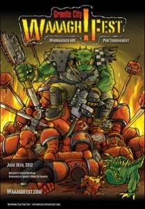 wf-poster-2012