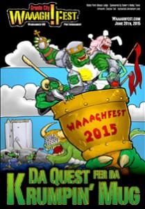 wf-poster-2015